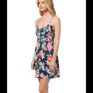 Roxy Sundress!